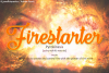 Flame Fetish example image 2