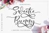 Sweetie Bunny example image 1