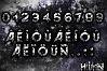 Hellion example image 3
