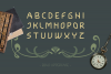 Lokka Extended Font example image 5