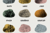 Texture shader brushes for procreate example image 4