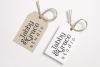 Bellington, a charming serif font example image 10