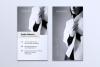 Minimalist Business Card Vol. 08 example image 7