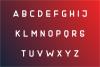 Matrouh Display font example image 3