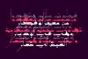 Takween - Arabic Font example image 8