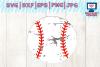 baseball svg, baseball mom svg, distressed baseball, baseball sister svg, love baseball svg, baseball dad svg, baseball heart, monogram baseball svg example image 10