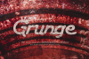 Spring overlays Grunge overlays textures, backdrop, dirty example image 8