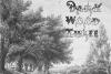 Dark Wood (family pack) example image 2