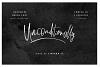 Unconditionally   Signature Script example image 1