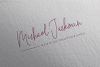 Andi Signature example image 6