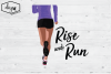 Rise and Run example image 1