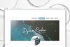 Reinata Font Duo example image 3