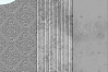Royal Silver textures, digital Printable Scrapbook Paper example image 6