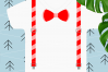 Suspenders svg example image 3