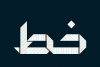 Origami - Arabic Colorfont example image 2