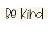 Blueberry Lemonade - A Fun Handwritten Font example image 4