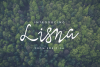 Lisna example image 1