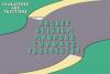 Wilkey Typeface example image 3