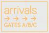 Austral Sans Stamp example image 5