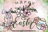 Happy Easter example image 6