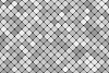 16 Seamless Square Backgrounds AI, EPS, JPG 5000x5000 example image 4