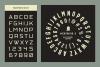 S&S Nickson Font Bundles  example image 7