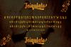 Teiqulato Script new example image 8