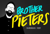 Brother Pieters example image 1