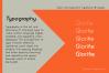 Glorifie example image 2