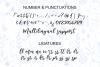 marlita -beautiful font- example image 11