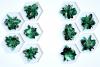 Crystal|Azbuka|Alphabet example image 24
