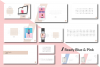 Shoko Minimal Presentation example image 2