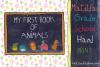 Matildas Grade School Hand_Pack example image 7