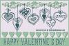 Happy Valentines Day example image 7