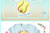 Raising My Favorite Softball Player Svg Dxf Eps Png Pdf example image 4