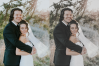 Wedding Presets Lightroom example image 8