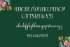 julayha example image 8