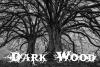 Dark Wood (family pack) example image 1