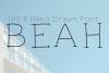 Beah example image 1