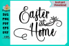 Easter at Home example image 1