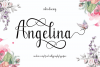 Angelina example image 2