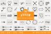SVG Bundle | Mega SVG Bundle Vol.2 | SVG DXF EPS PNG | MG2 example image 14