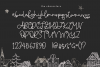 Amsterdam - A Handwritten Script Font example image 8