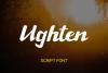 Ughten example image 1