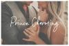 Prince Charming example image 9