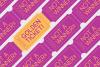 Austral Sans Stamp example image 2