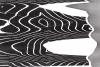 16 Photocopied Stripes example image 16