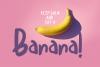 BigMom Font example image 3