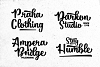 Pathout Script example image 6