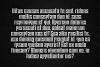 Sirugino Typeface example image 8